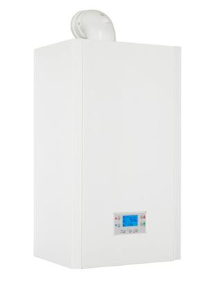 Picture of Ravenheat Combi Boiler Opentherm 31kw