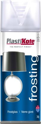 Picture of PlastiKote Glass Frosting 400ml