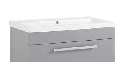 Picture of SP Avalon Basin For 800mm Vanity Unit 800mm