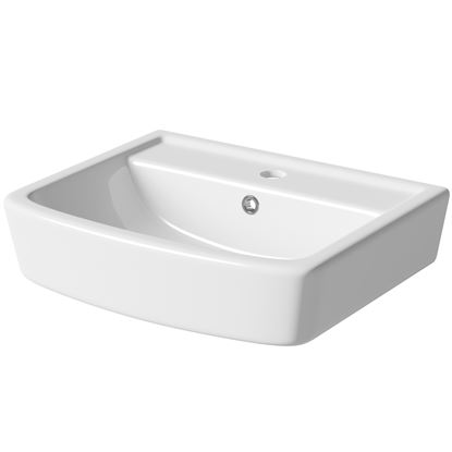 Picture of SP Micro Large Square Basin W 525mm H 180mm D 415mm