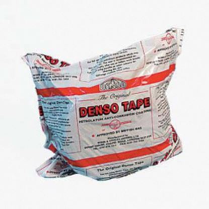 Picture of SupaPlumb Denso Tape 10mx100mm