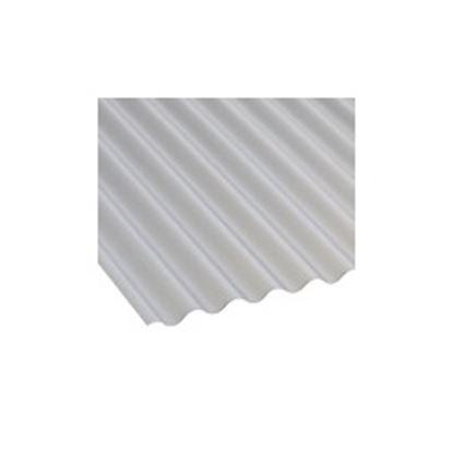 Picture of Vistalux Mini Transparent PVC 10ft 3050mm