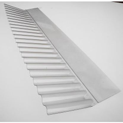 Picture of Vistalux PVC Wall Flashing 3