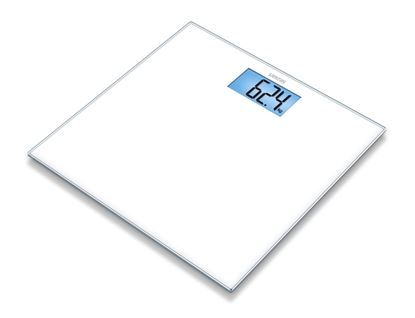 Picture of Beurer Bathroom Scale