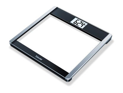 Picture of Beurer Connected Scales